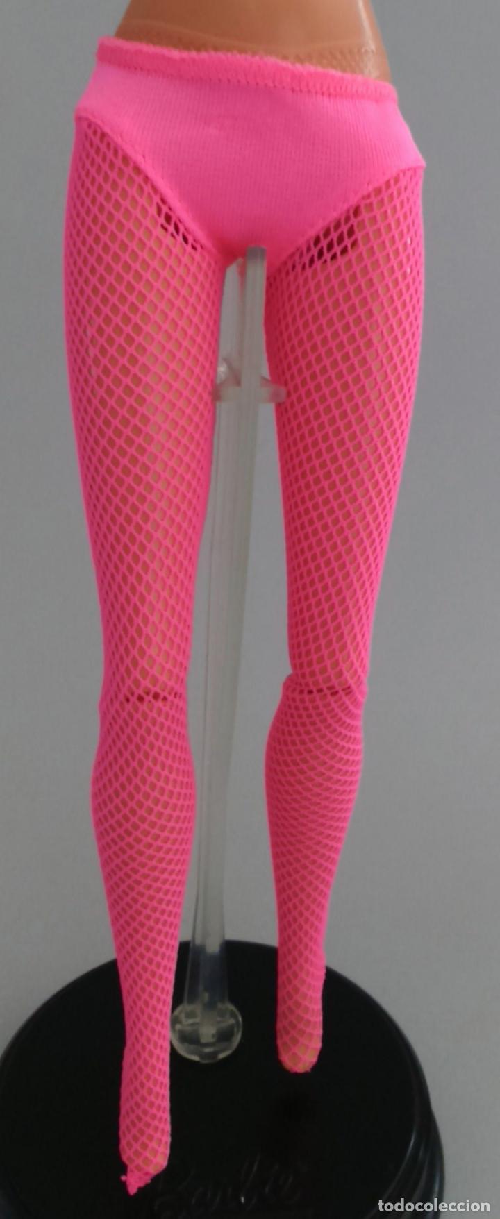 coleccion novia barbie medias pantys - Comprar Barbie y Ken ...