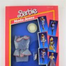 Barbie y Ken: BARBIE CONJUNTO 1692 DENVER EN CAJA. . Lote 138521313