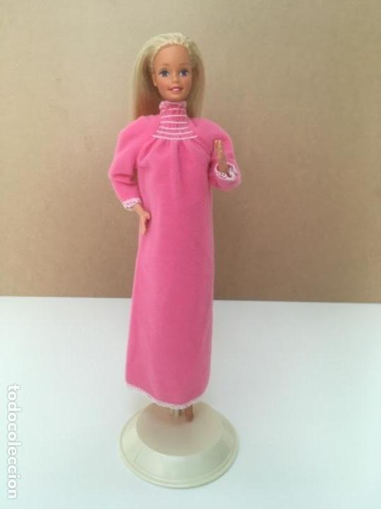 Camison Barbie 1983 My First Barbie Fashion Sold Through Direct Sale 128384923