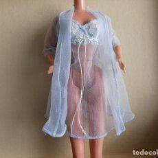 Barbie y Ken: ROPA INTERIOR CONJUNTO BARBIE . Lote 132118874