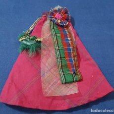 Barbie y Ken: == P10 - BONITA FALDA DE LA BARBIE. Lote 140205426