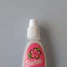 Barbie y Ken: COLONIA BARBIE. Lote 142044196