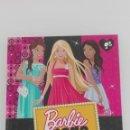 Barbie y Ken: BARBIE MODA FASHION . Lote 143135582