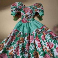 Barbie y Ken: ROPA BARBIE PRECIOSO VESTIDO DE FIESTA. Lote 144000078