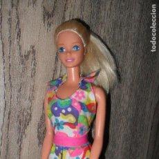 Barbie y Ken: MUÑECA BARBIE BALI 1993 MATTEL. Lote 149002330