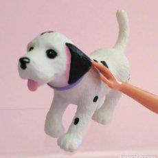 Barbie y Ken: BARBIE PERRO . Lote 155715458