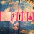 Barbie y Ken: CATÁLOGO BARBIE FASHION AVENUE. Lote 155877865