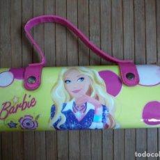 Barbie y Ken: BOLSO BARBIE MATTEL 2009.. Lote 157894886