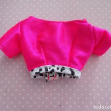Barbie und Ken - camiseta barbie - 158823790