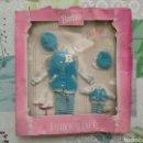 Barbie y Ken: BARBIE SHELLY. Lote 159516246