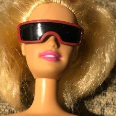 Barbie y Ken: GAFAS BARBIE. Lote 160046953