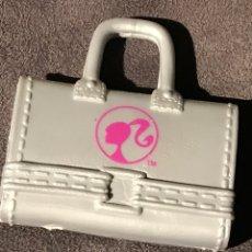 Barbie y Ken: BOLSO BARBIE. Lote 160047618