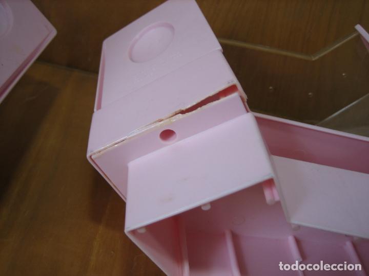 Barbie y Ken: Antiguos muebles para muñeca Barbie - Foto 4 - 167673376