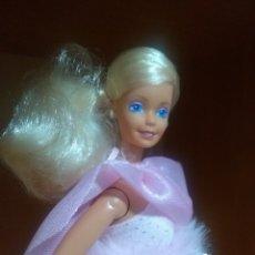 Barbie y Ken: BARBIE PINK JUBILEE SPAIN. Lote 172211312