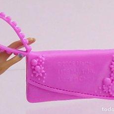 Barbie y Ken: BARBIE BOLSO . Lote 172918179