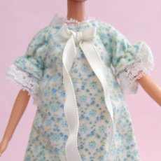 Barbie y Ken: BARBIE CAMISÓN . Lote 174193442