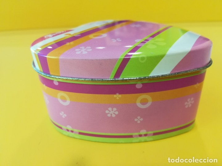 Barbie y Ken: Reloj Barbie de pulsera para niña, en caja. Comprado en joyería. - Foto 6 - 175919068
