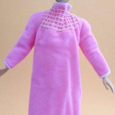 Barbie y Ken: BARBIE CAMISÓN. Lote 176228069