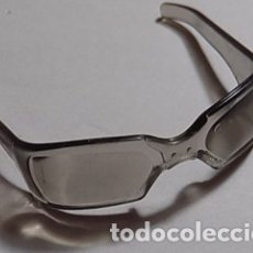 Barbie y Ken: GAFAS BARBIE MY SCENE. Lote 194232456