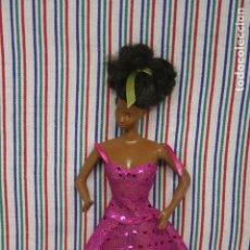 Barbie y Ken: BARBIE, VESTIDO. Lote 178771415