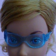 Barbie y Ken: BARBIE MAXI SIZE GAFAS . Lote 180904515