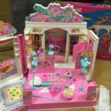 Barbie y Ken: BARBIE BOUTIQUE. Lote 183501256