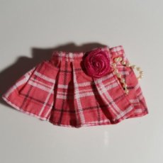 Barbie et Ken: FALDA BARBIE. Lote 186083220