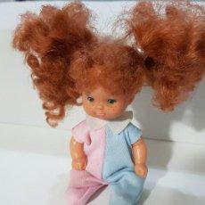 Barbie y Ken: BEBÉ MATTEL BARBIE . Lote 190275247