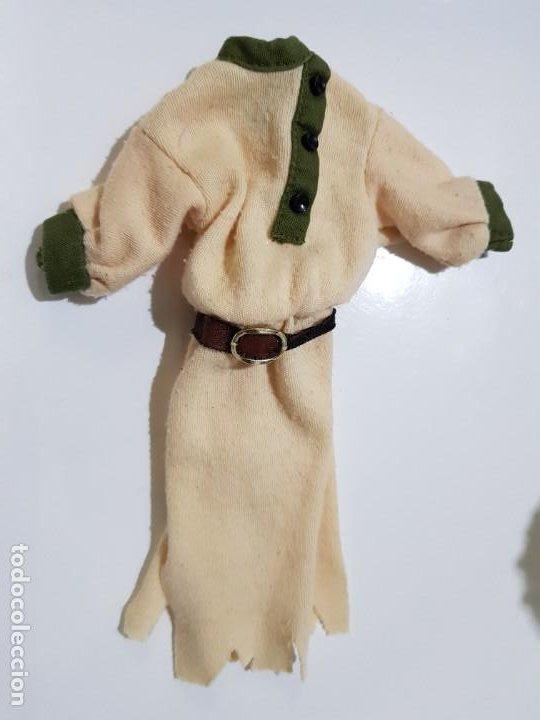 VESTIDO PRINCESA ANASTASIA (Juguetes - Muñeca Extranjera Moderna - Barbie y Ken - Vestidos y Accesorios)