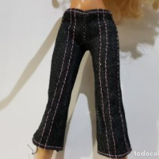 Barbie y Ken: PANTALON MY SCENE BARBIE. Lote 194966871