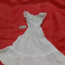 Barbie y Ken: VESTIDO IBIZA BARBIE . Lote 195025468