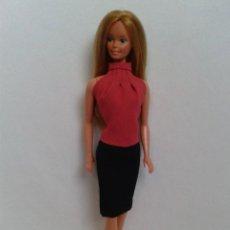 Barbie y Ken: CONJUNTO PARA BARBIE AÑOS 80-90. Lote 195229961
