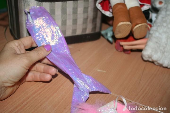 Barbie y Ken: ropa muñeca barbie - Foto 4 - 210554948