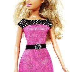 Barbie y Ken: VESTIDO DE BARBIE POTTY TRAINING PUPS. Lote 210696435