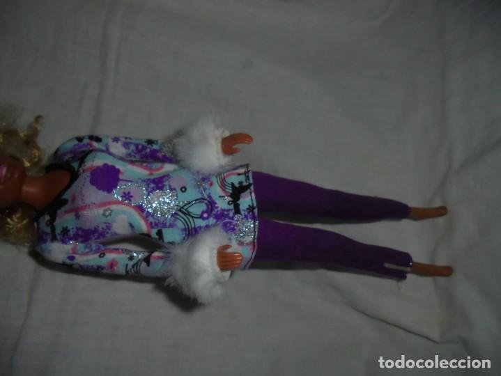 Barbie y Ken: CONJUNTO BARBIE ? MUÑECA NO INCLUIDA - Foto 2 - 210750591