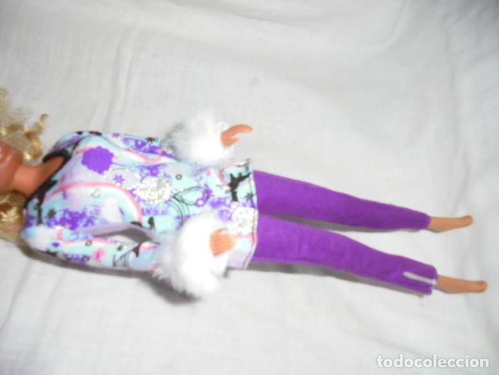Barbie y Ken: CONJUNTO BARBIE ? MUÑECA NO INCLUIDA - Foto 3 - 210750591