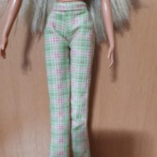 Barbie y Ken: PANTALON TEEN SKIPPER. Lote 212821562