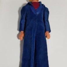 Barbie y Ken: TRAJE KEN SUPERSTAR 1978. Lote 214300251