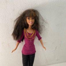 Barbie y Ken: BARBI. Lote 218606753