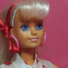 Barbie y Ken: PRECIOSA BARBIE HASBRO. Lote 219093258
