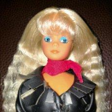 Barbie y Ken: BARBIE STEFFI LOVE. Lote 221166985
