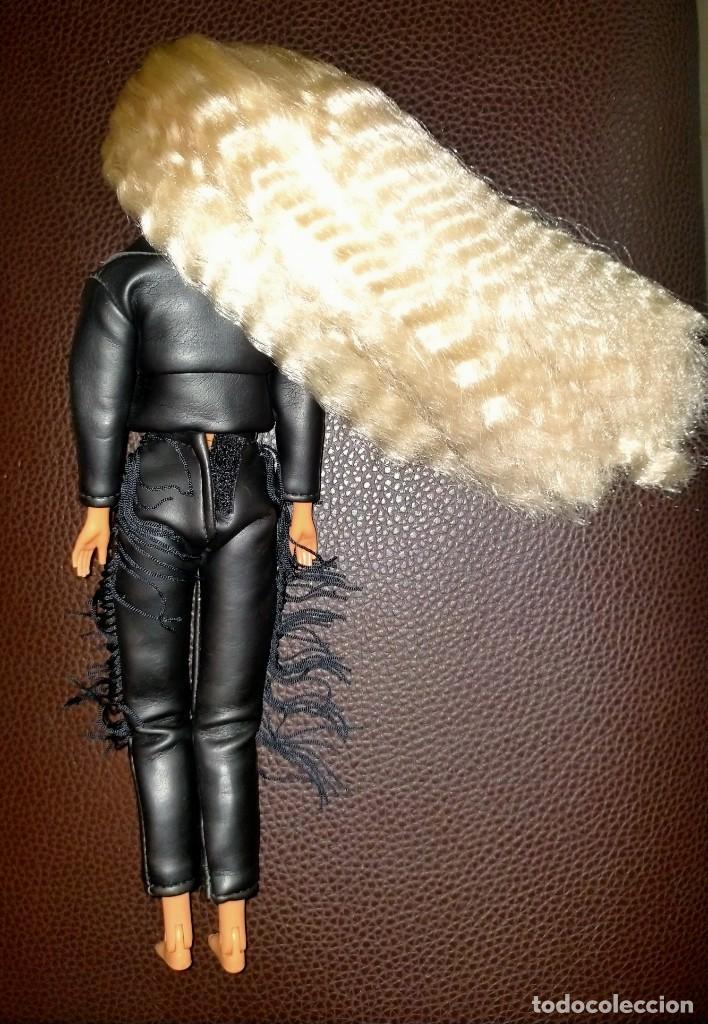 Barbie y Ken: Barbie STEFFI LOVE - Foto 8 - 221166985