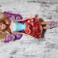 Barbie y Ken: BARBIE DREAMTOPIA. Lote 222157572