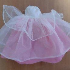 Barbie y Ken: FALDA BARBIE DANCE MAGIC SPAIN. Lote 222611730