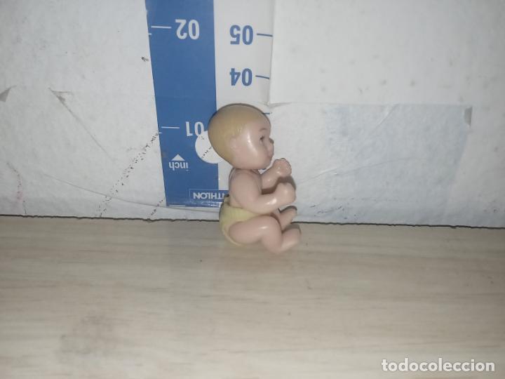 Barbie y Ken: Bebe de muñeca barbie - Foto 5 - 223787995
