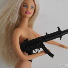 Barbie y Ken: ACESSORIOS PARA BARBIE. Lote 226029025