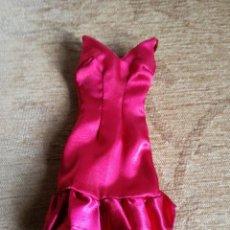Barbie y Ken: PAN AMOR Y...SOPHIA LOREN. Lote 226279605