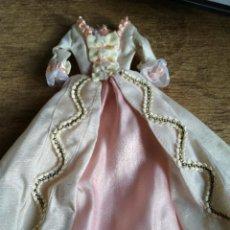 Barbie y Ken: LAS AMISTADES PELIGROSAS.GLENN CLOSE. Lote 226282083