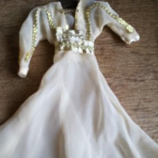 Barbie y Ken: HISTORIAS DE FILADELFIA.KATHERINE HEPBURN. Lote 226284960