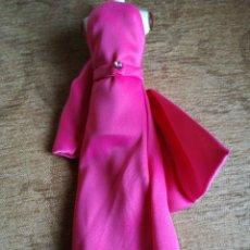 Barbie y Ken: LOS CABALLEROS LAS PREFIEREN RUBIAS.MARILYN MONROE. Lote 226288615